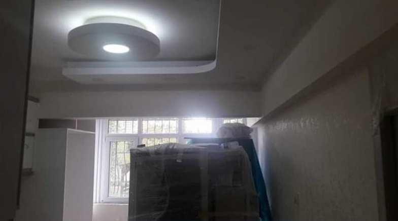 asma tavanlar3