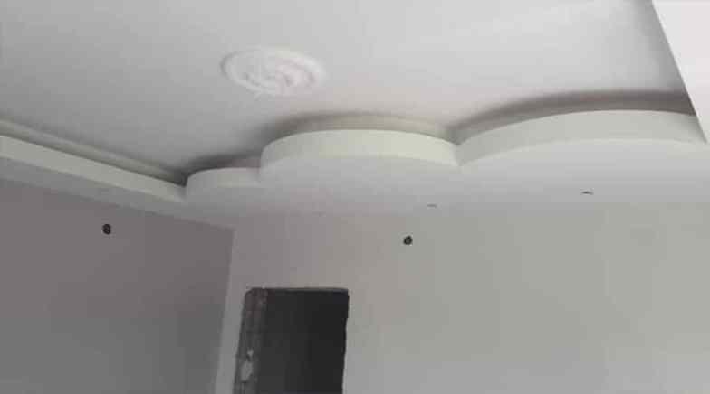 asma tavanlar34