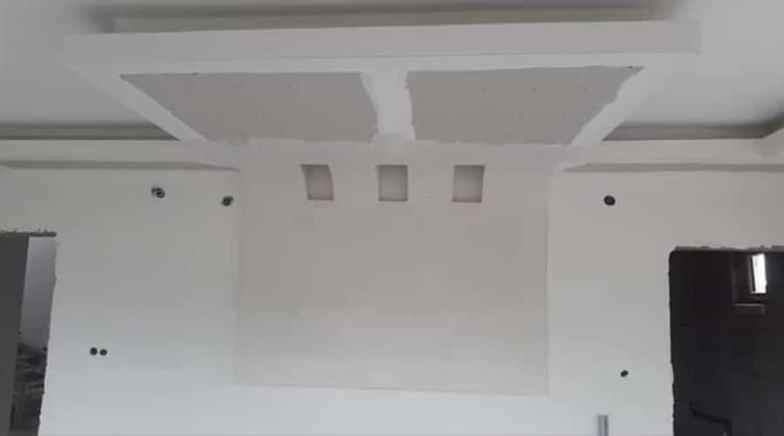 asma tavanlar39