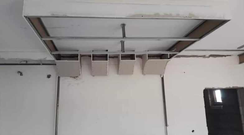 asma tavanlar45