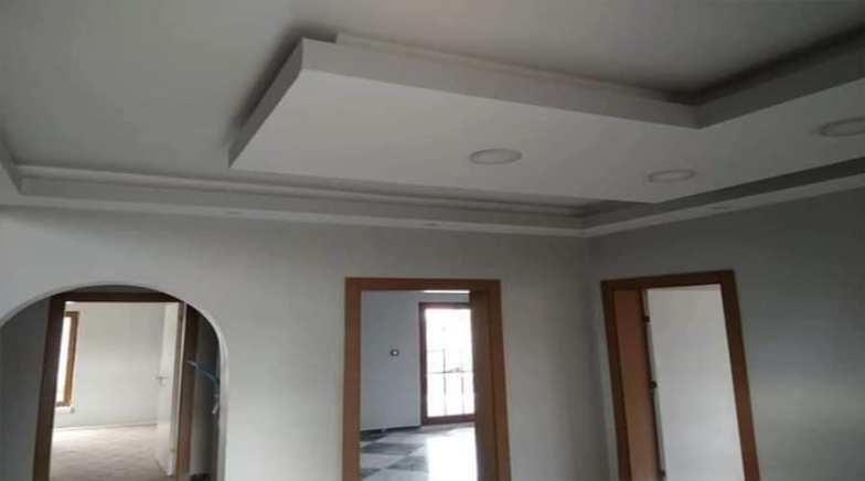 asma tavanlar46