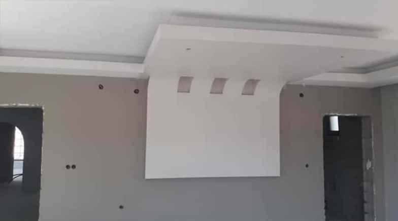 asma tavanlar6