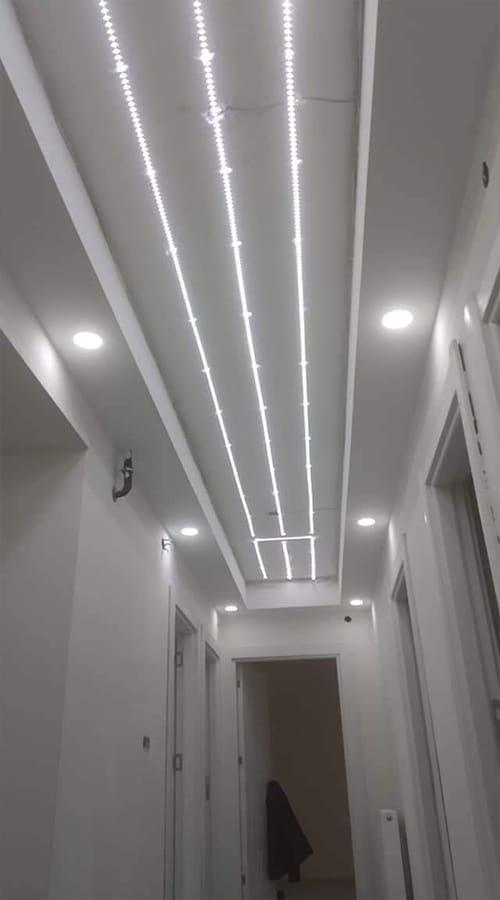 asma tavanlar64