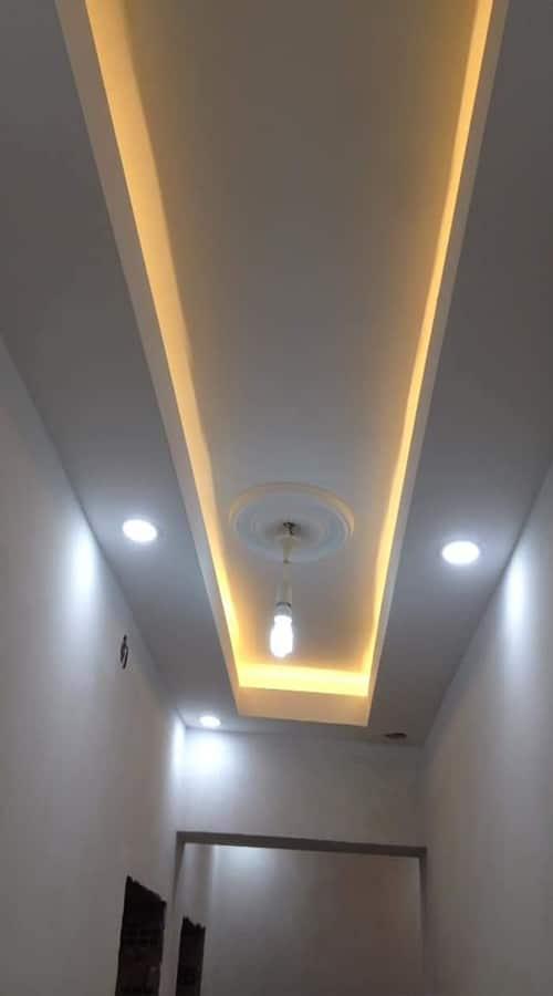 asma tavanlar72