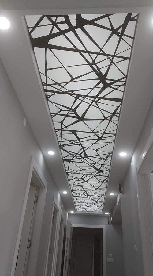 asma tavanlar73