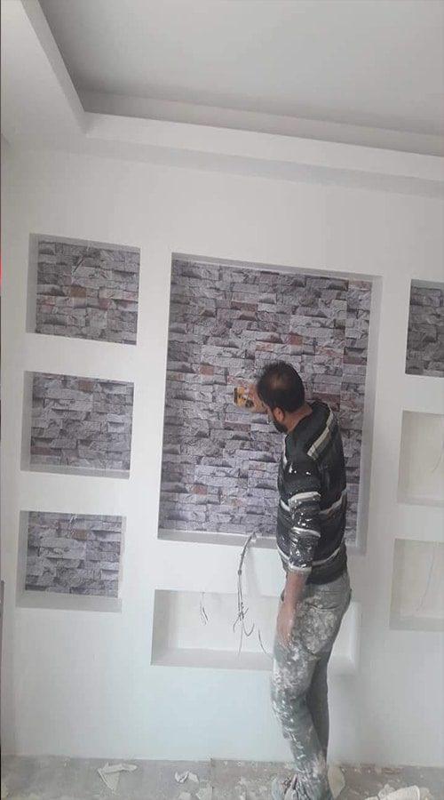 asma tavanlar75
