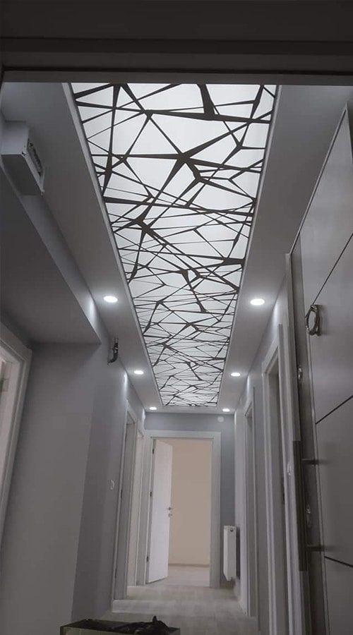asma tavanlar81