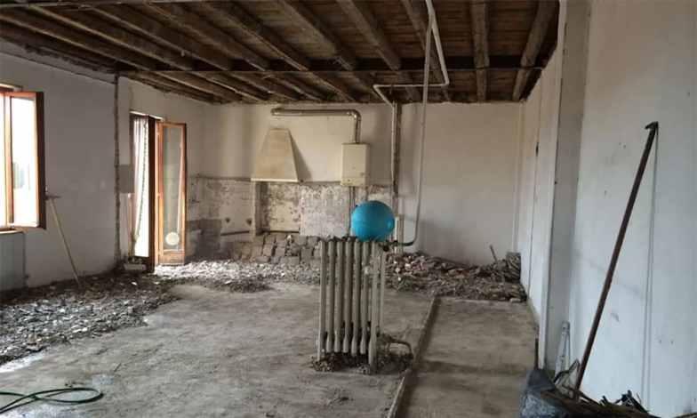 eski-evler-yenilensin1