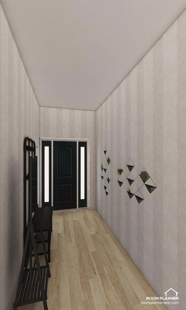 beynam-anahtar-teslim-inşaat21