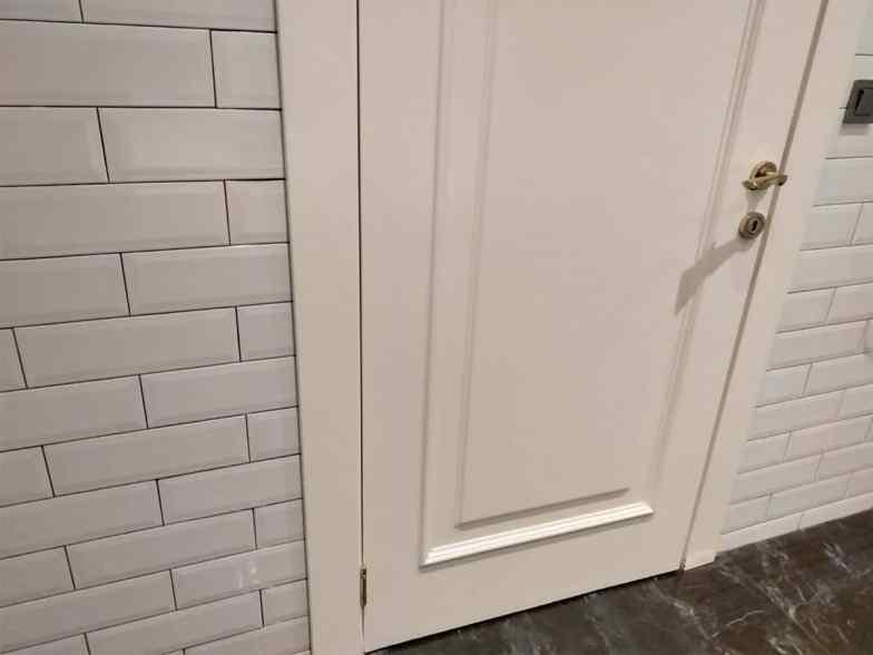 lüks-lavabo-ve-hol1