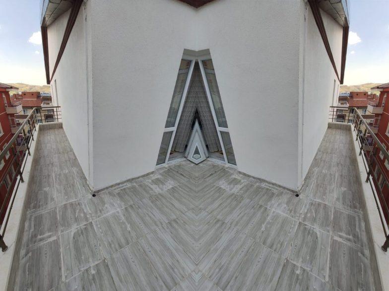 25-m2-teras-kapama-projemiz1
