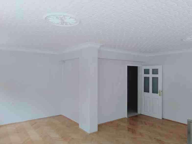 asma tavanlar yapılacak2
