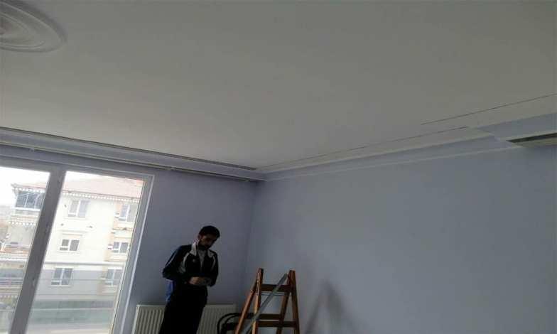 led-ışıklı-dekoratif-tavan4