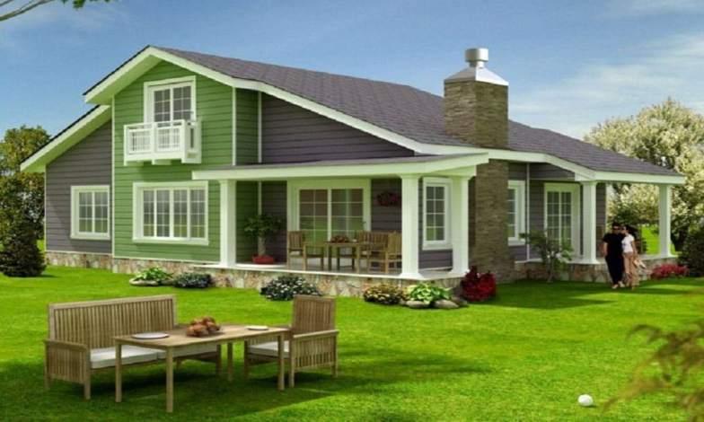 hobi-bahçesi-evleri2