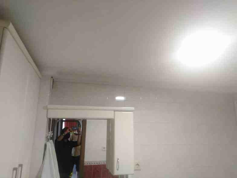 Banyo tadilat3