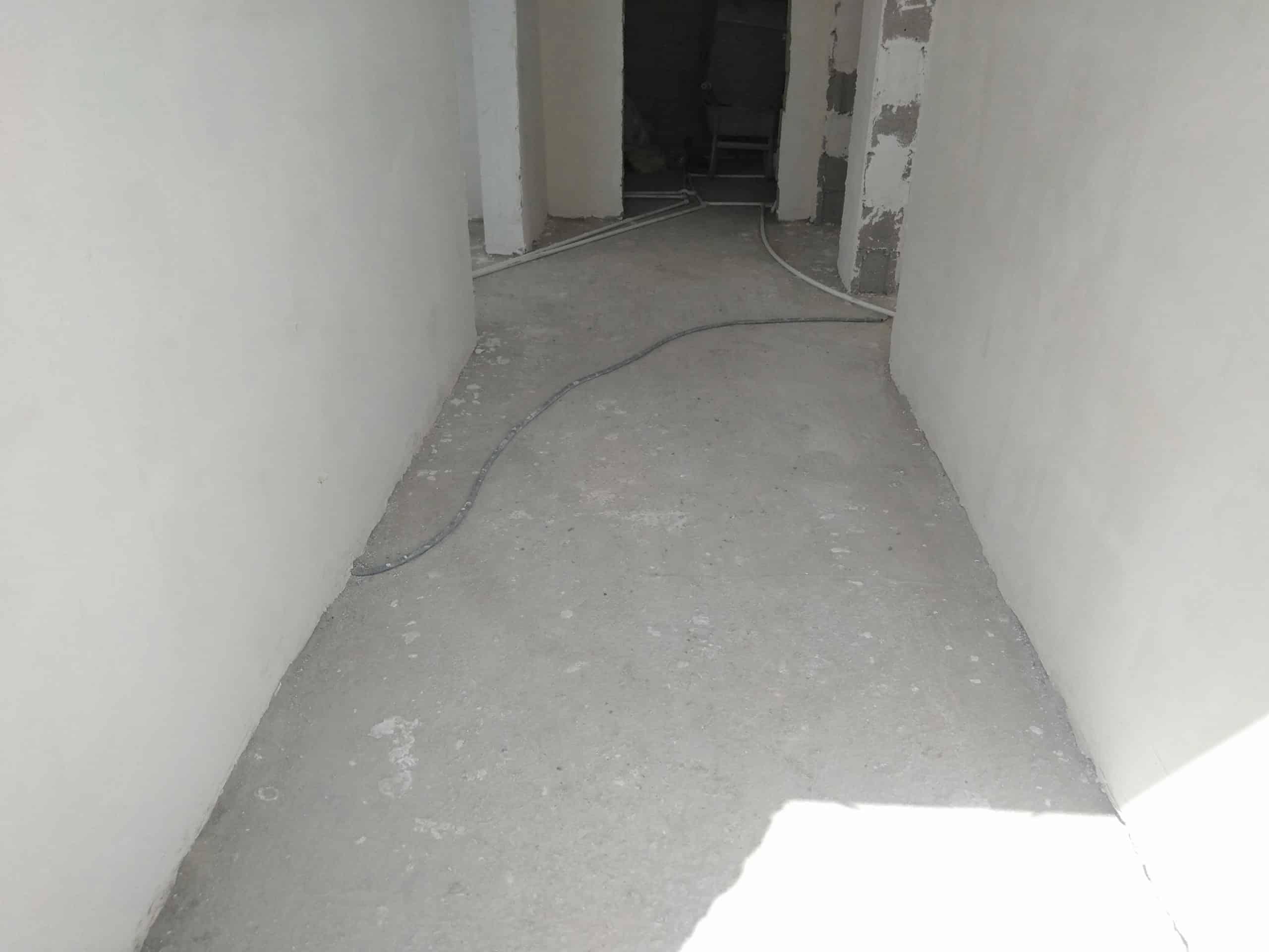Temelden çatıya betonarme ev yaptırmak6