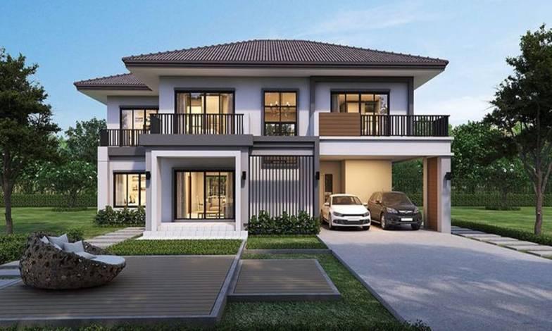 modern-villa-tasarımı13