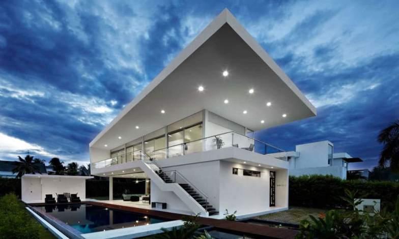 modern-villa-tasarımı21