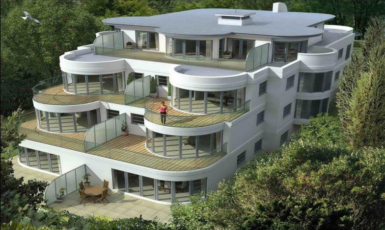 modern-villa-tasarımı25