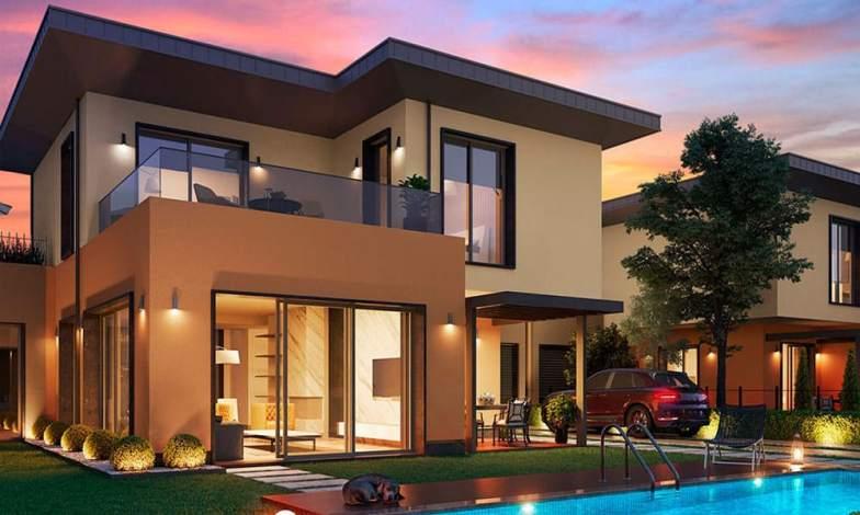 modern-villa-tasarımı26
