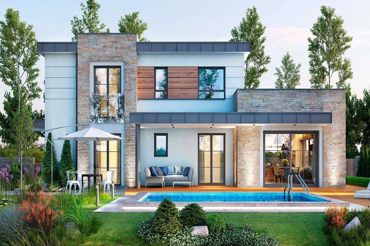 taş-ev-tasarım26
