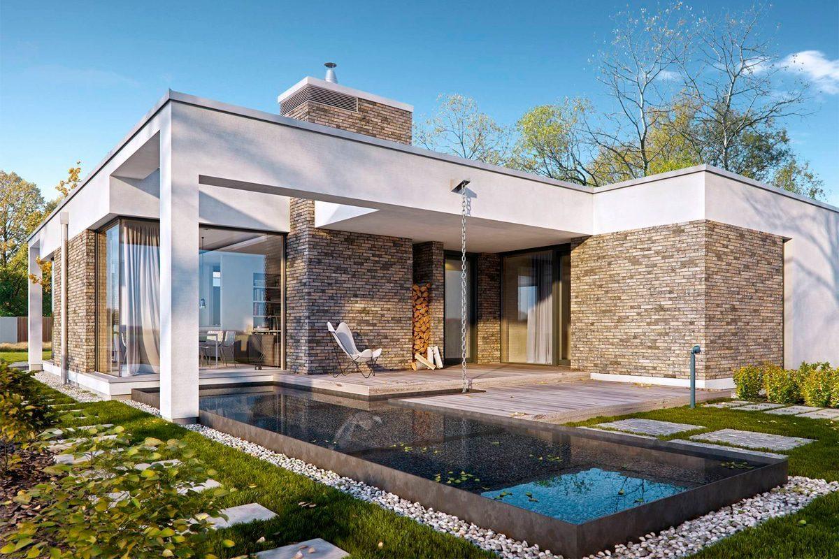 taş-ev-tasarım35
