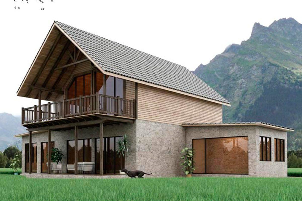 taş-ev-tasarım38