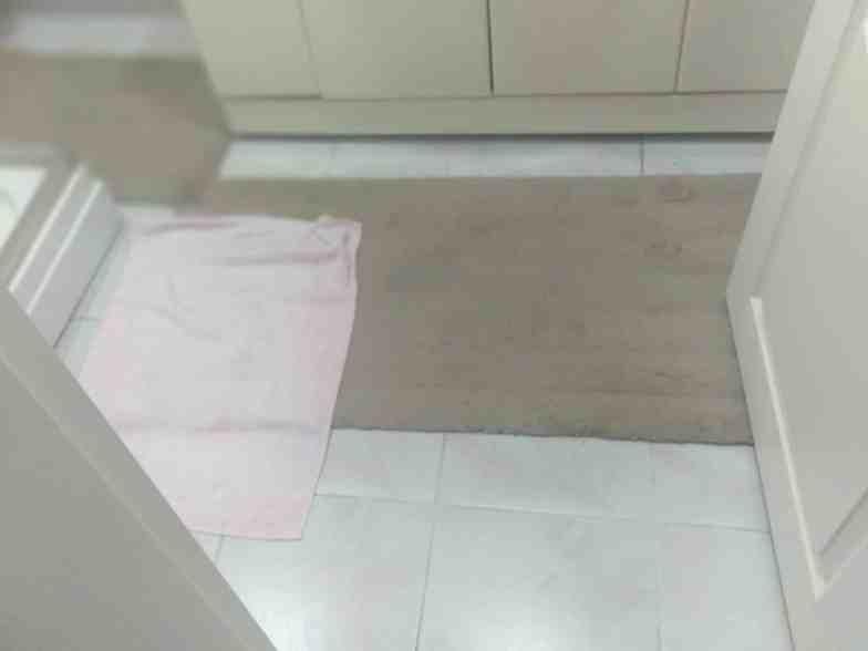 Banyo Wc Yenileme9