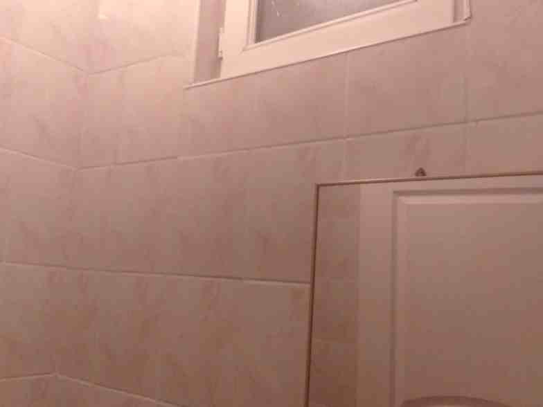Banyo Wc Yenileme10