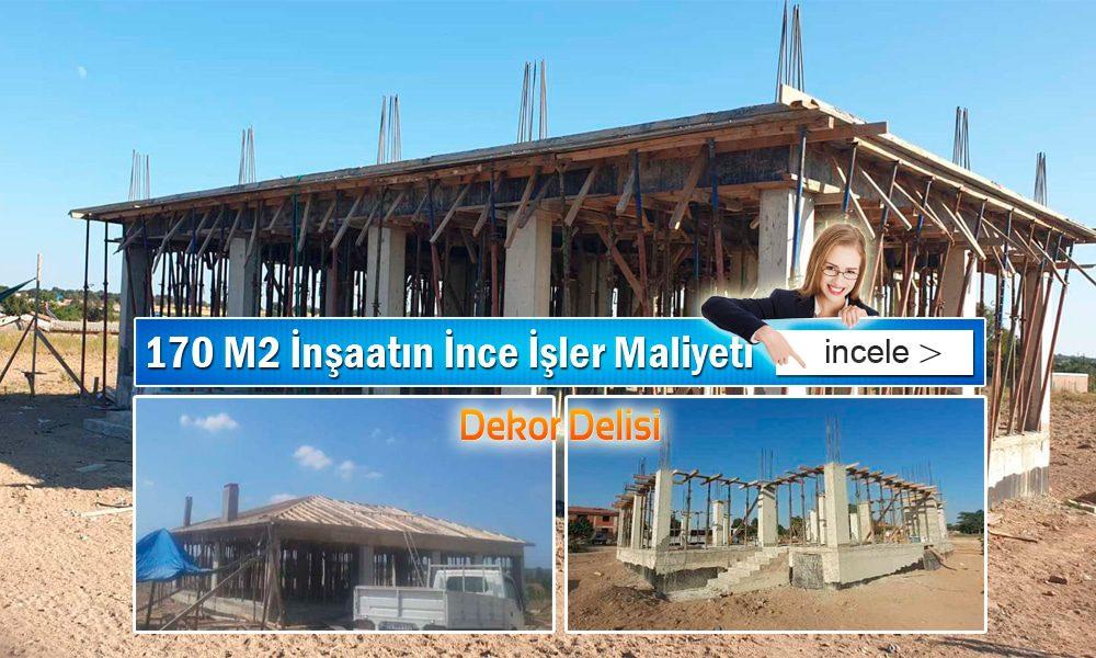 170-m2-inşaat-maliyeti