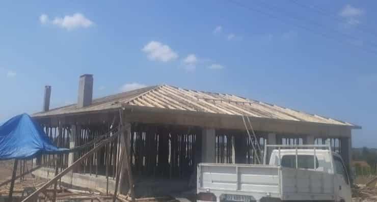 170 m2 inşaat maliyeti2