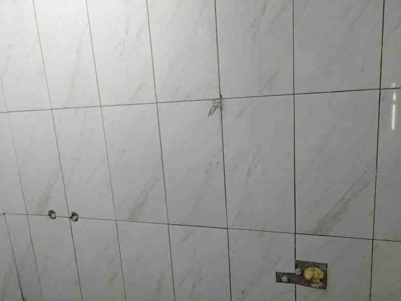 Banyo fayans döşeme4