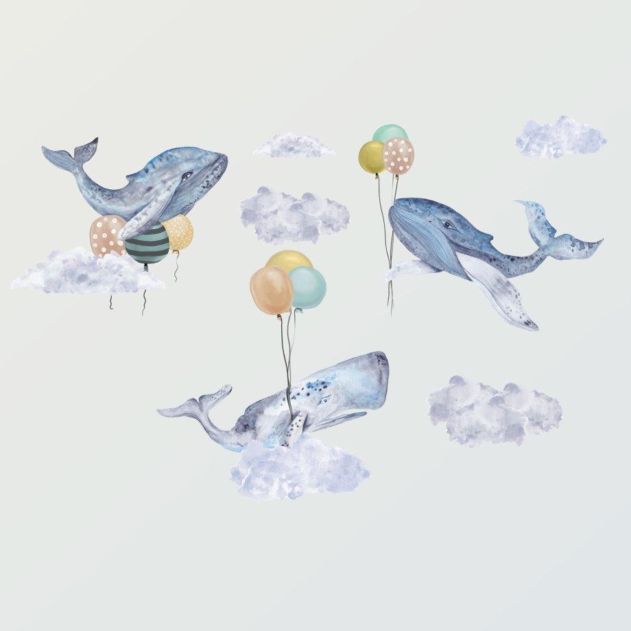 Naklejka-Morscy-Przyjaciele-02.jpg