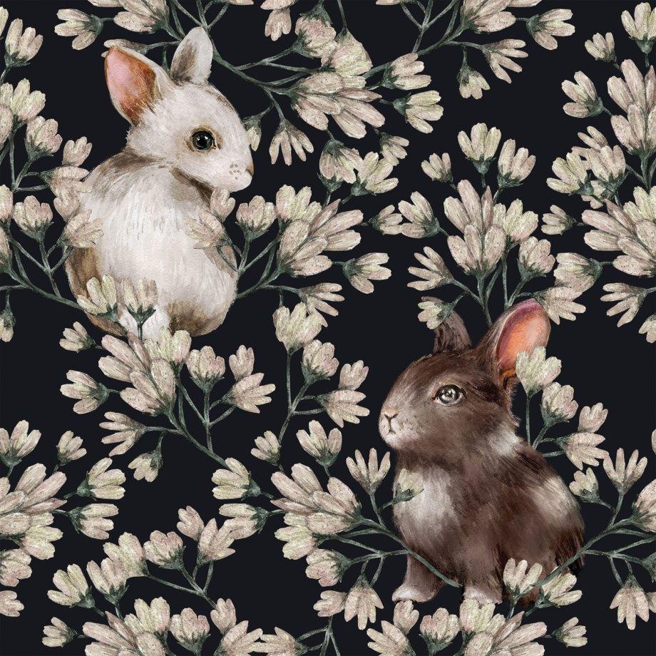 tapeta-zajaczkowe-rodzenstwo-wzor.jpg