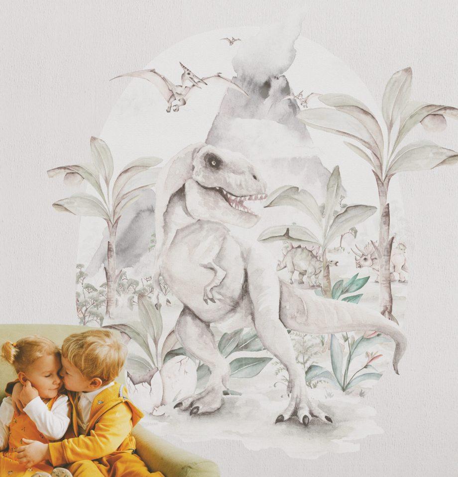 naklejka-dino-jajo-dekorillo