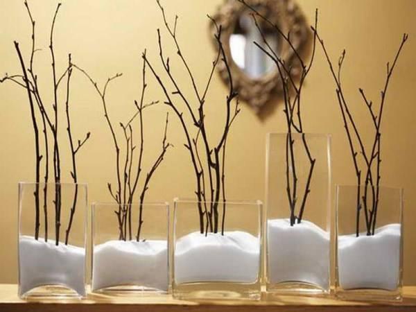 Twig masa süsü