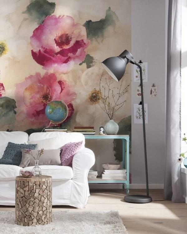 cvety-akvarelnaya-rospis-sten