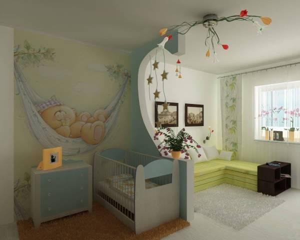 skazochnaya-rospis-sten-v-detskoy