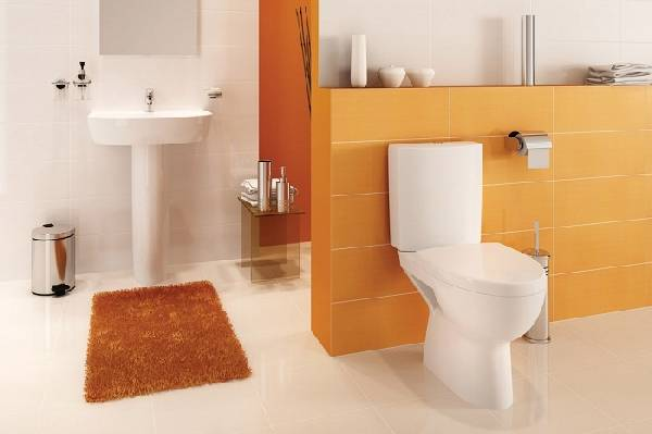 Çerçevesiz tuvalet incelemeleri, fotoğraf 22