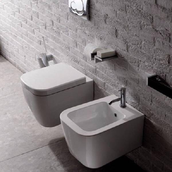 Çerçevesiz tuvalet, fotoğraf 7