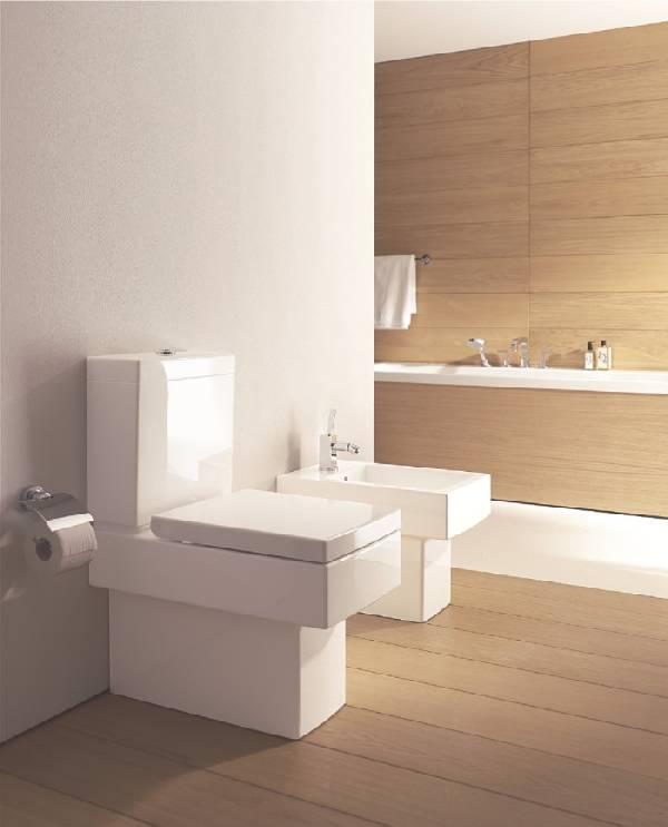 Çerçevesiz tuvalet incelemeleri, fotoğraf 28