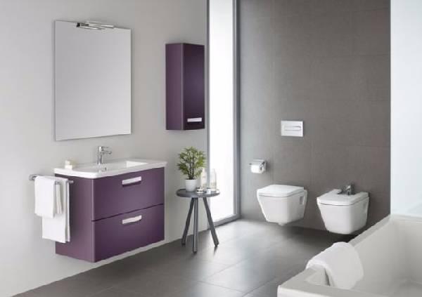 Çerçevesiz tuvalet incelemeleri, fotoğraf 16
