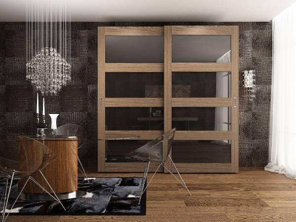 oturma odasında sürgülü gardırop fotoğraf tasarım fikirleri, fotoğraf 22