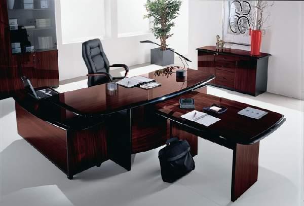 modern tarzda ofis içi, fotoğraf 11