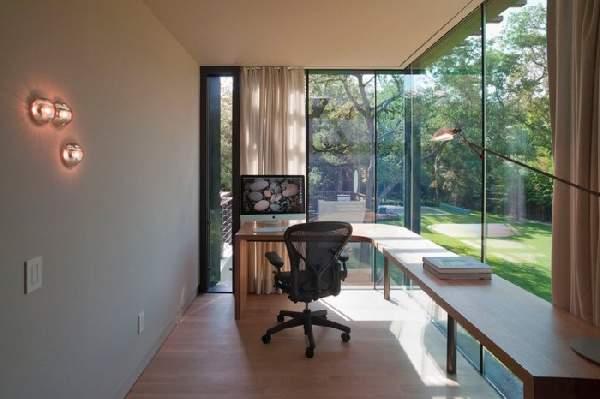 evdeki ofis içi fotoğraf, fotoğraf 9