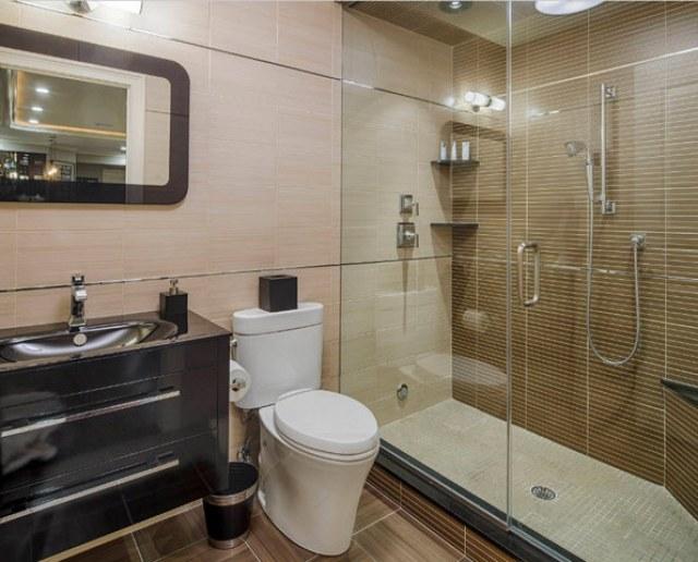 daha iyi olan duş veya küvet
