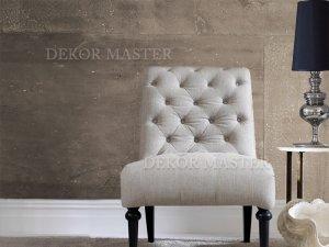 Декоративная штукатурка с эффектом бетона art 423