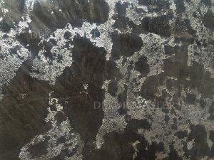 Декоративная штукатурка с эффектом бетона art 419
