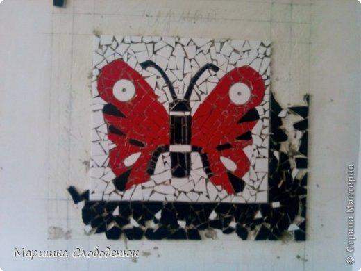 a91bca4f2a097dcd2f0c94e94d3f3332 Мозаичное стекло, как материал для творческого процесса своими руками. Мозаика из стекла своими руками для кухни и в ванной с фото и видео Эскизы для мозаики из битых стекол