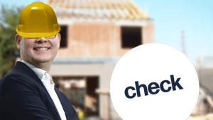 Factcheck: Raoul Hedebouw is geen bouwfirma